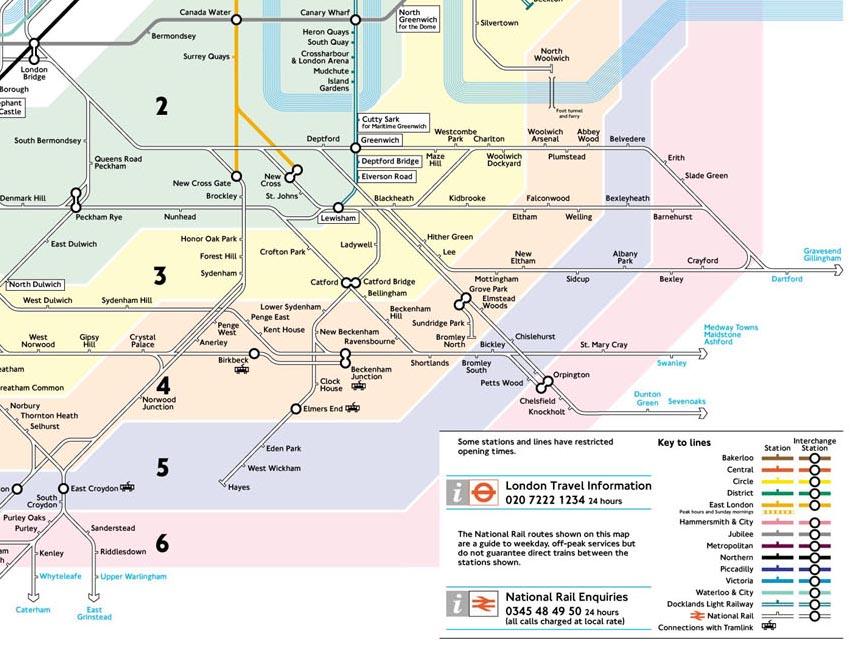 Cartina Aeroporti Londra.Piantina Metropolitana Di Londra